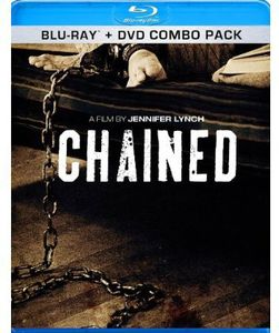 Chained