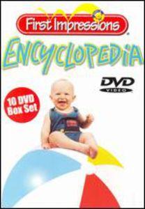 10-Encyclopedia 1 [Import]