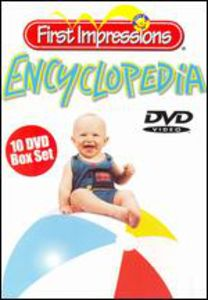 10-Encyclopedia 1 [Import]