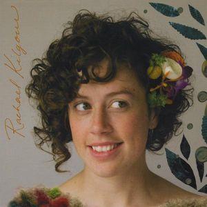 Rachael Kilgour