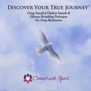 Discover Your True Journey