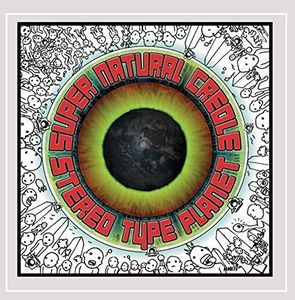 Stereo Type Planet