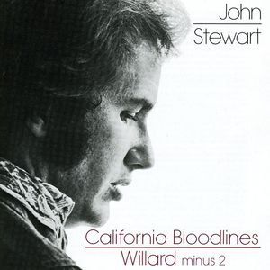 California Bloodliness /  Willard