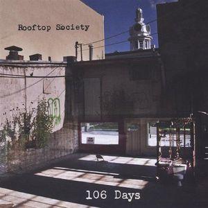106 Days