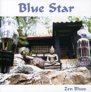 Zen Blues