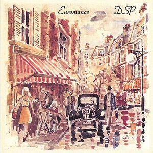Euromance