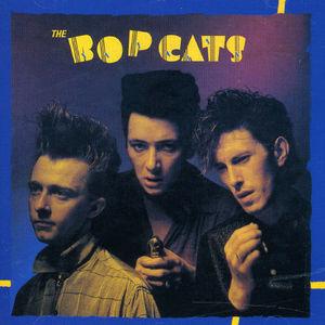 Bop Cats [Import]