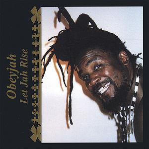 Let Jah Rise