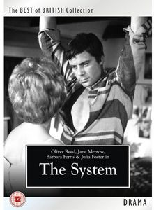 System [Import]