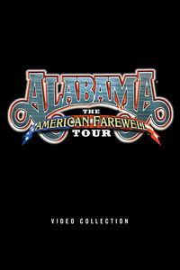 Alabama: The American Farewell Tour