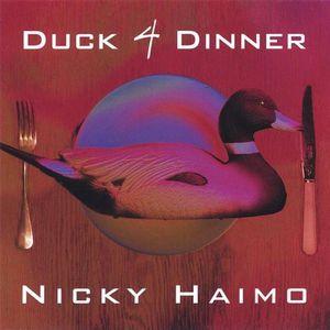 Duck 4 Dinner