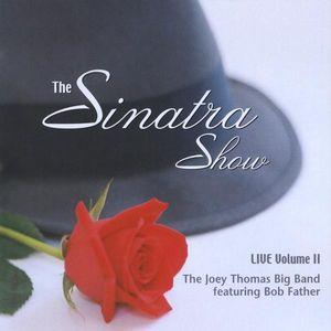 Sinatra Show 2