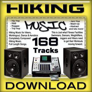 Hiking Music