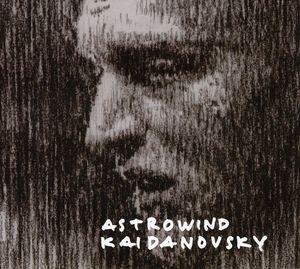 Kaidanovsky [Import]