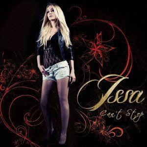 Can't Stop [Import]