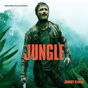 Jungle (Original Score)