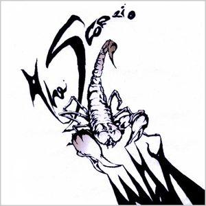 Kill Vain /  Love in Pain