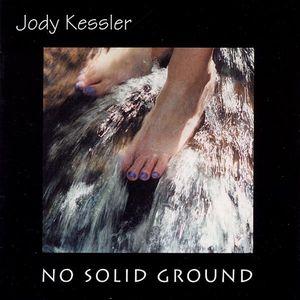 No Solid Ground