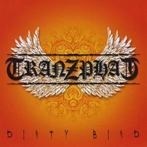 Dirty Bird