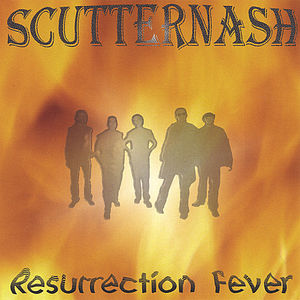 Resurrection Fever