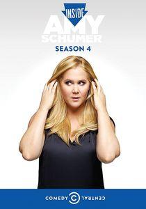 Inside Amy Schumer: Season 4