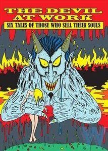 Devil at Work [Import]