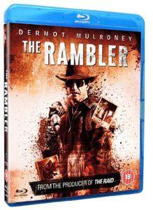 Rambler [Import]