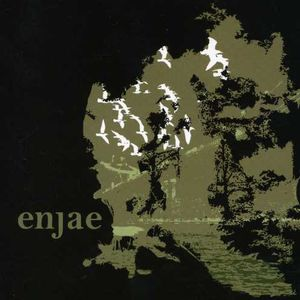 Enjae