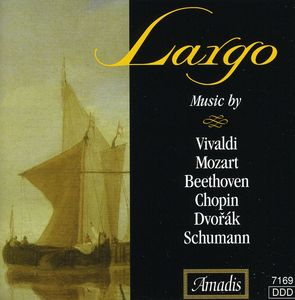 Largo /  Various