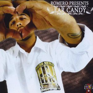 Romero Presentsear Candy