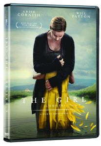 The Girl [Import]