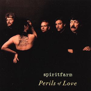 Perils of Love