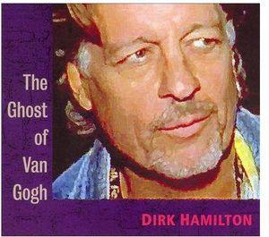 Ghost of Van Gogh