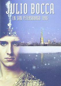 Volumen 11: En San Petersburg [Import]