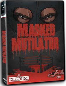 Masked Multilator