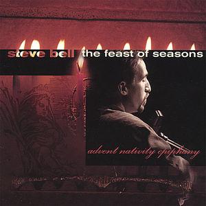 Feast of Seasons