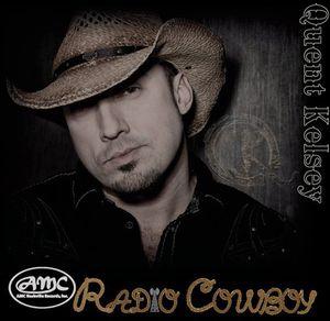 Radio Cowboy