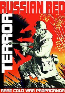 Russian Red Terror