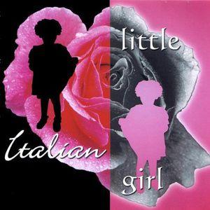 Little Italian Girl
