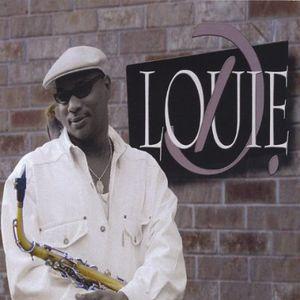 Louie D