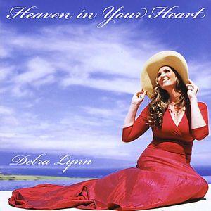 Heaven in Your Heart