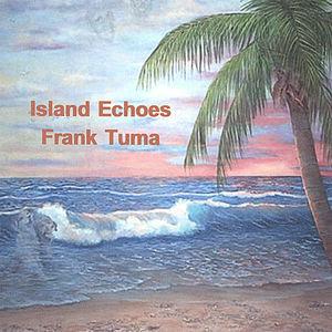 Island Echoes