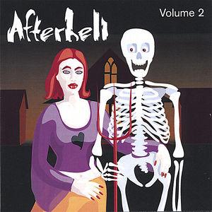 Afterhell 2