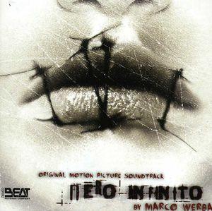 Nero Infinito [Import]