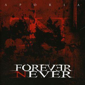 Aporia 2 [Import]