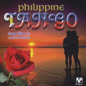 Philippine Tango