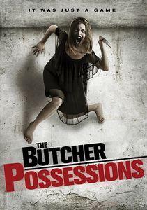 Butcher Possessions