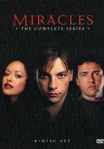 Miracles: Complete Series