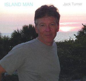 Island Man