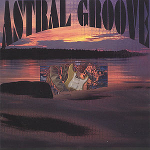 Astral Groove